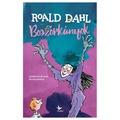 Roald Dahl - Quentin Blake: Boszorkányok