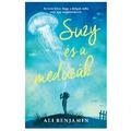 Ali Benjamin: Suzy és a medúzák