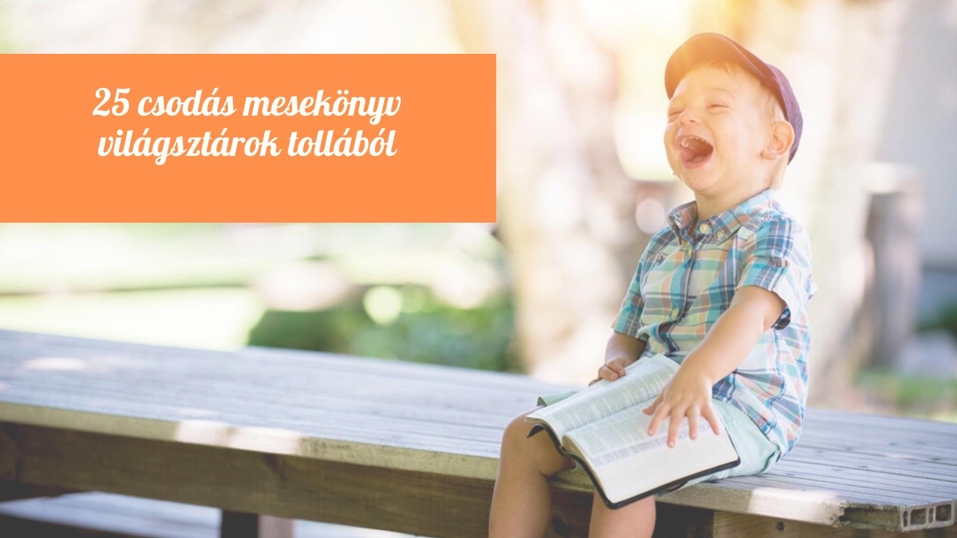 25_csodas_mesekonyv_vilagsztarok_tollabol_4.png