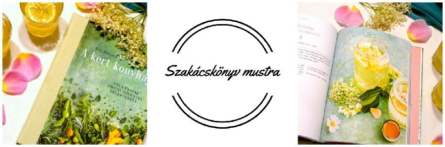 a_kert_konyhaja_banner.jpg