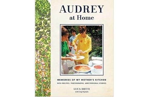 ah_cookbook.jpg