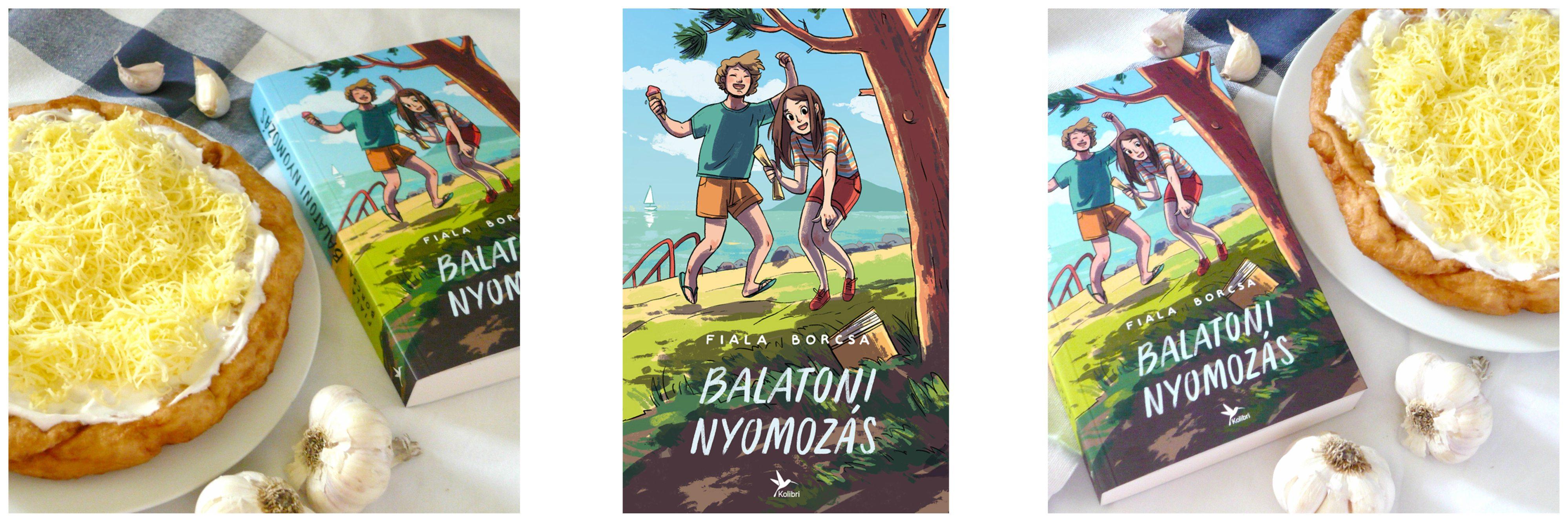 balatoni_nyomozas.jpg