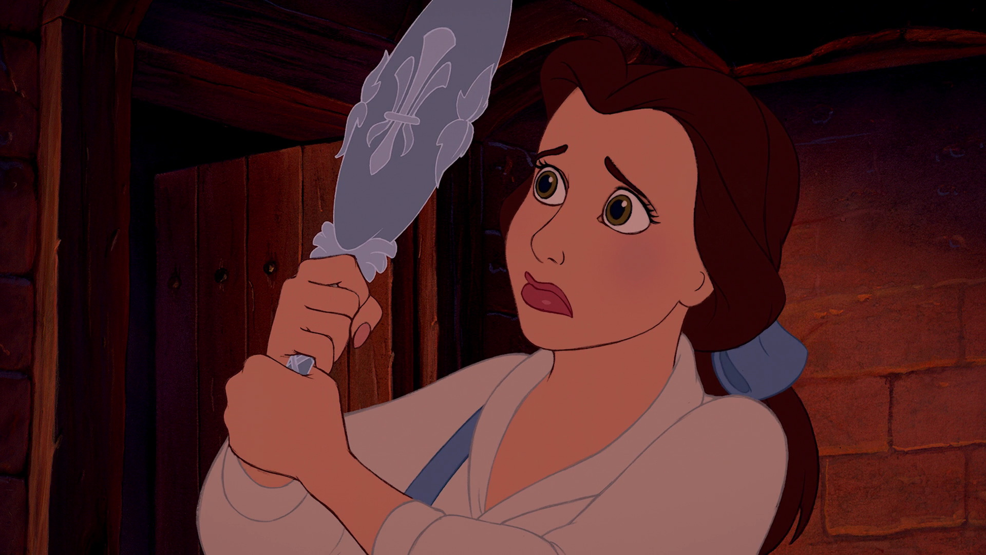 beauty-and-the-beast-disneyscreencaps_com-8186.jpg