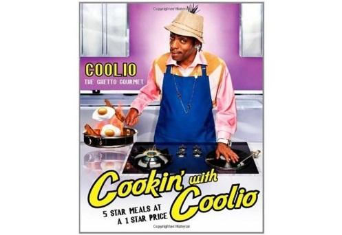 c_cookbook.jpg