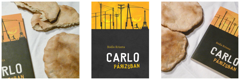 carlo_parizsban_1.jpg