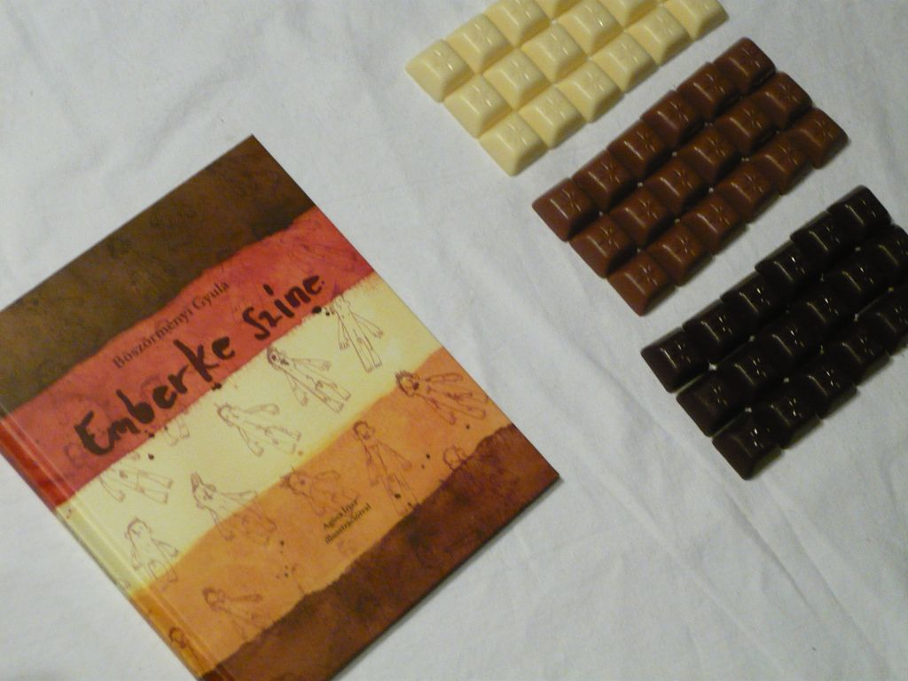 csoki_02.jpg