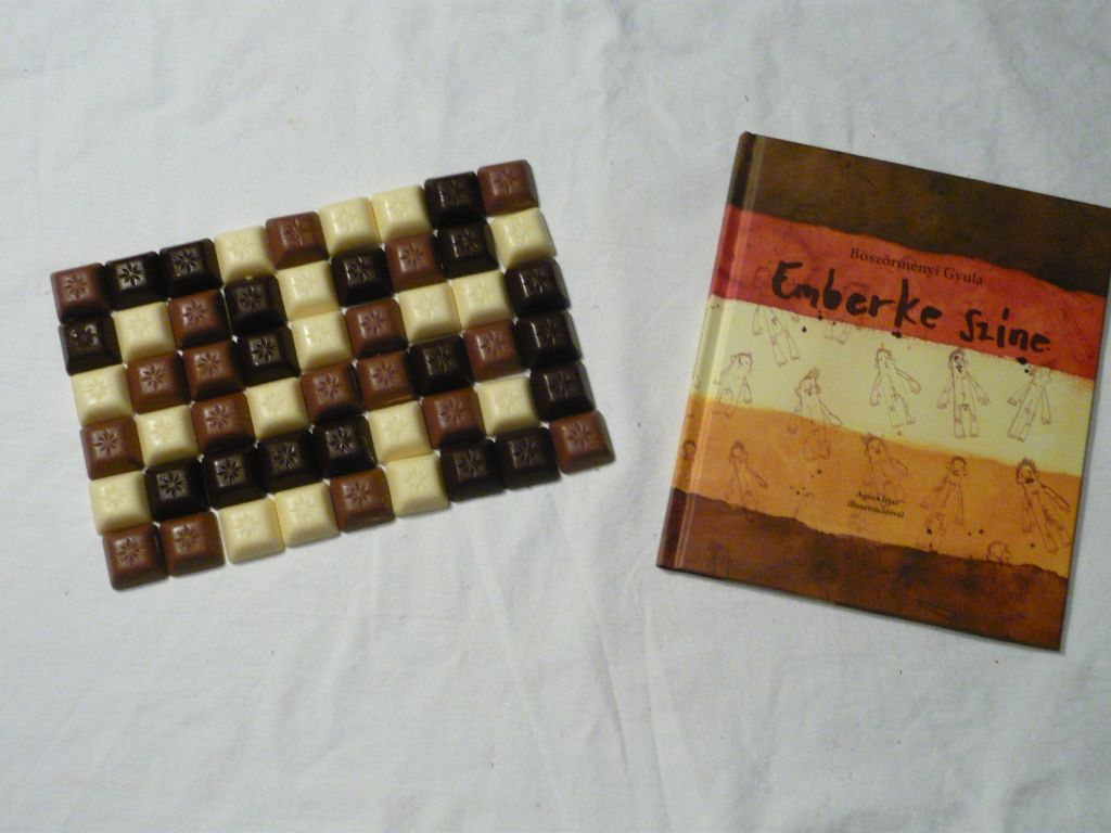 csoki_05.jpg