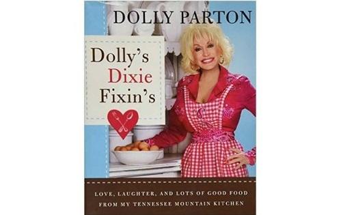dolly-parton-cookbook.jpg