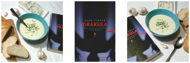 drakula.jpg