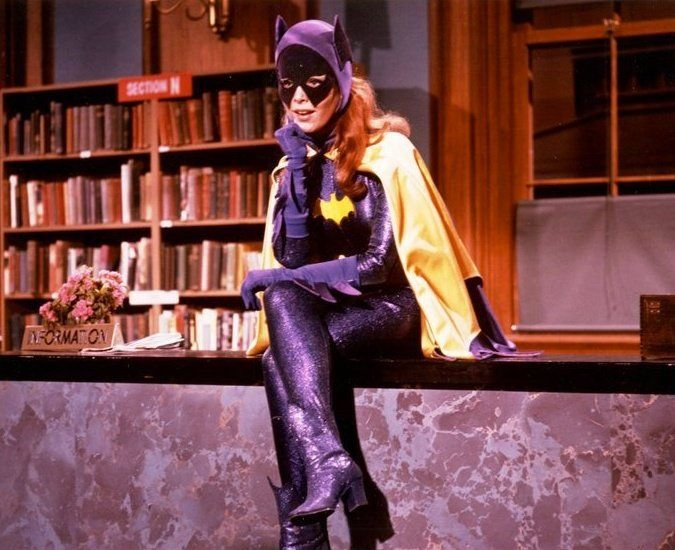 eabe644545a377c25767f0f42dfaa9af--batman-tv-series-batman-.jpg