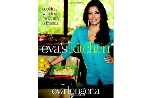 el_cookbook.jpg