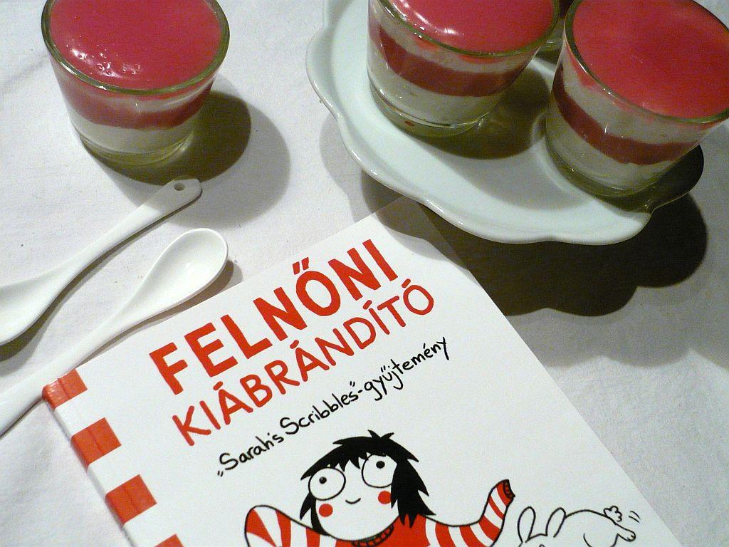 felnoni_kiabrandito_07.jpg