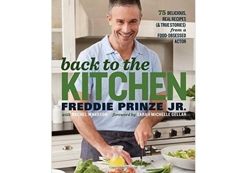 fpj_cookbook.jpg