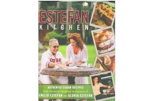 ge_cookbook.jpg