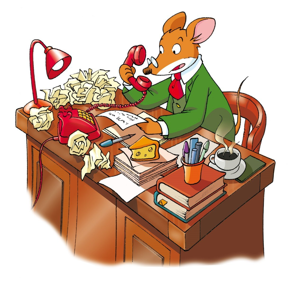 geronimo-stilton.jpg