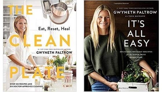 gp_cookbook.jpg
