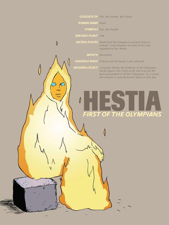 hestia.jpg