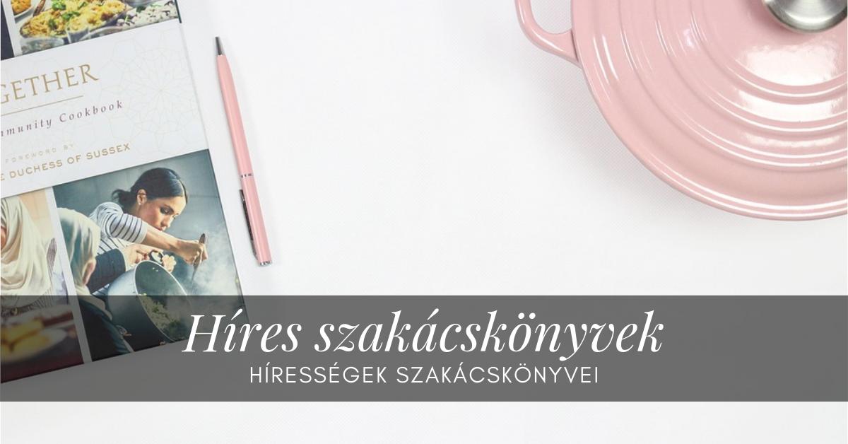 hires_szakacskonyvek_1.png