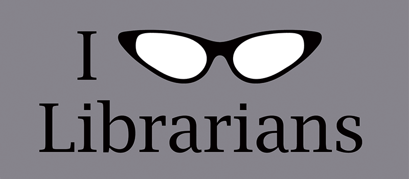 i_love_librarians.png