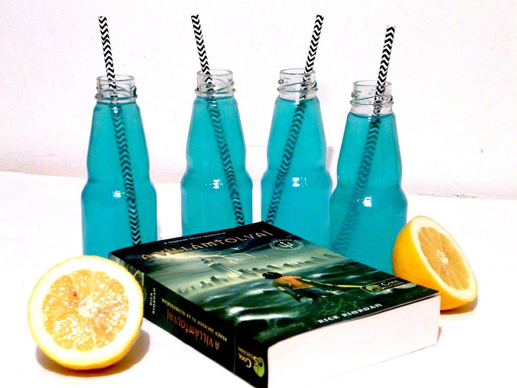 kek_limonade_06_1.jpg