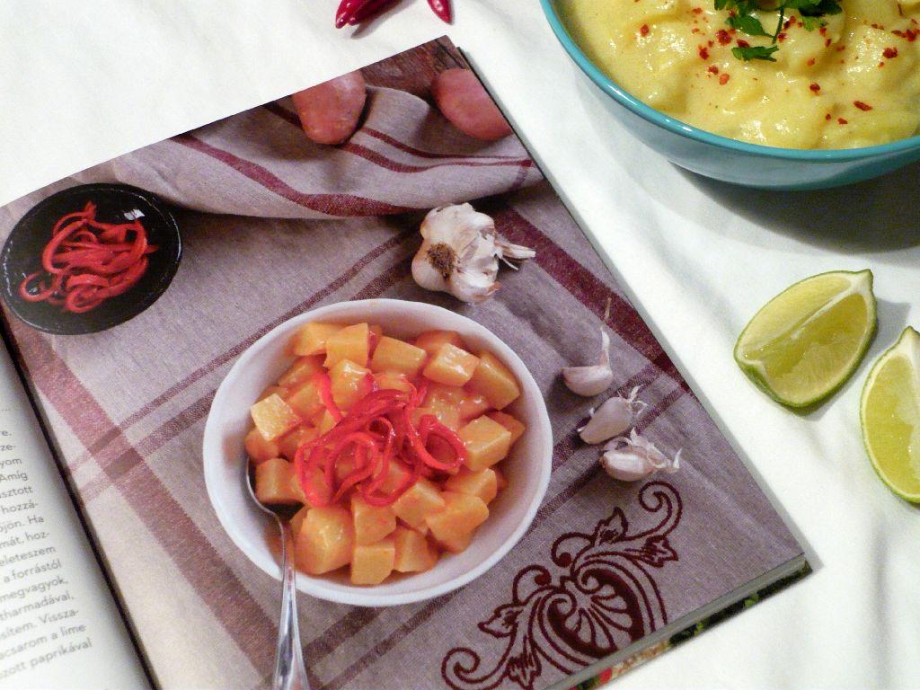 krumplifozelek_12.jpg