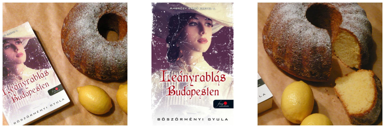 leanyrablas_budapesten_1.jpg
