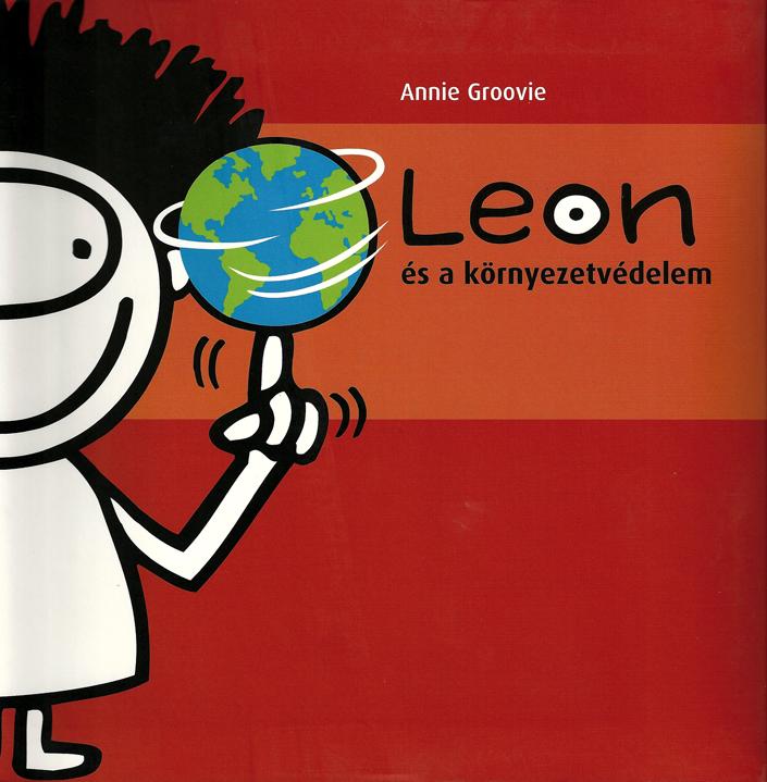 leon-es-a-kornyezetvedelem.jpg