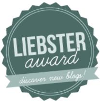 liebster-button.png