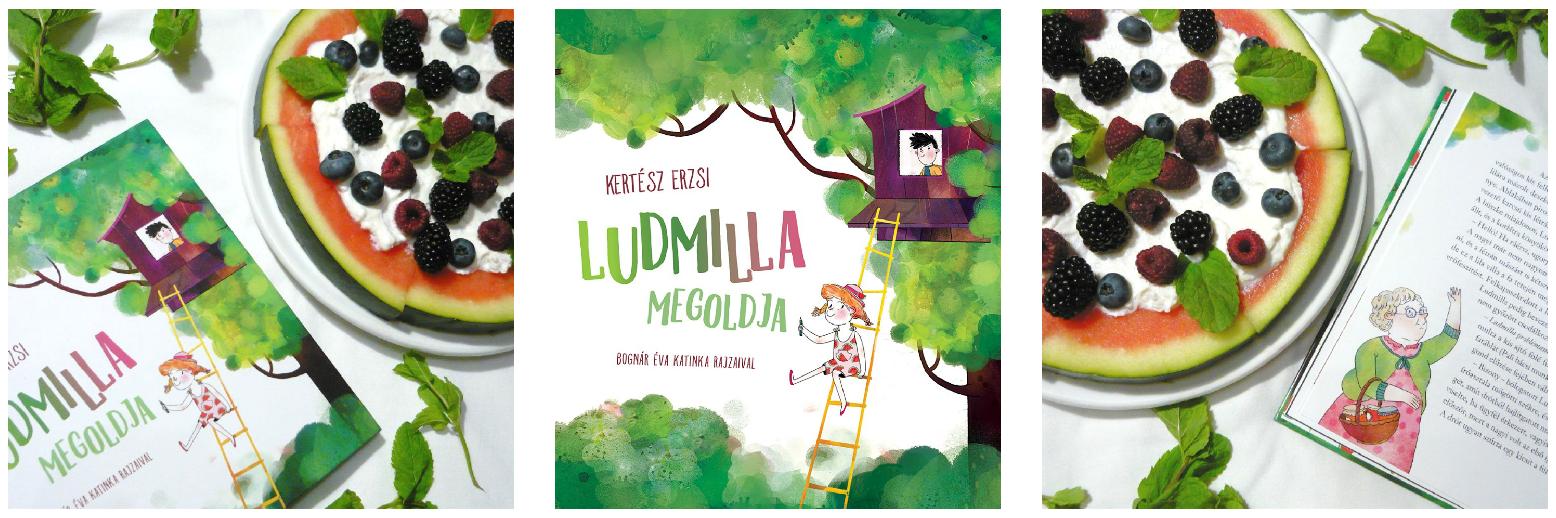 ludmilla_fejlec.png