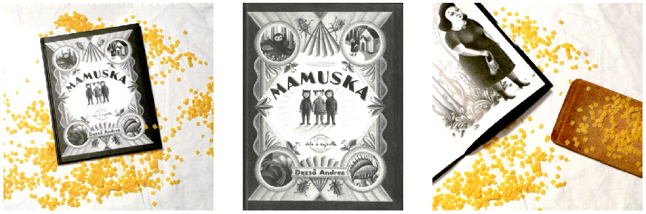 mamuska.png