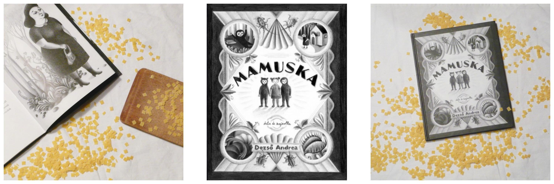 mamuska_1.jpg