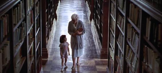 matilda-biblioteca-medium.jpg