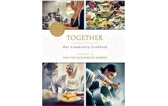 mm_cookbook.jpg