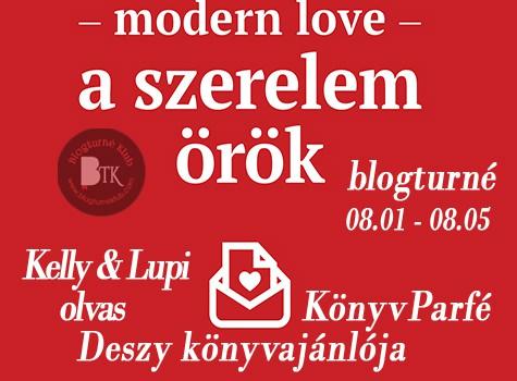 modern_love.jpg