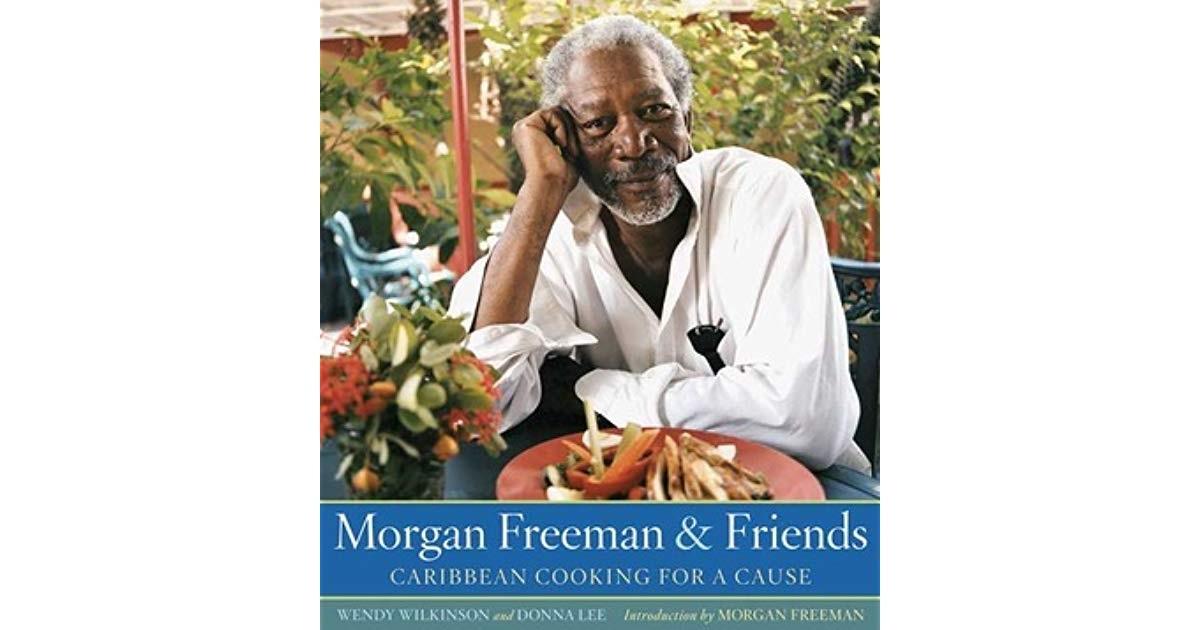 morgan_freeman_cookbook.jpg