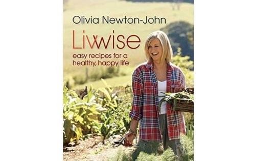 olivia-newton-john-cookbook.jpg