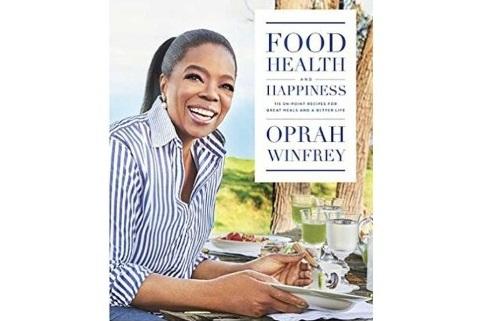 oprah-winfrey-cookbook.jpg