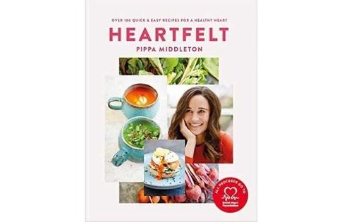 pm_cookbook.jpg