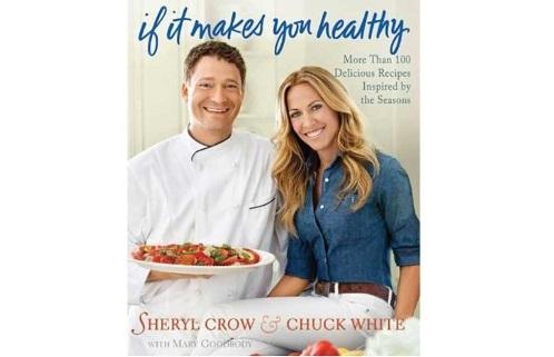 sc_cookbook.jpg