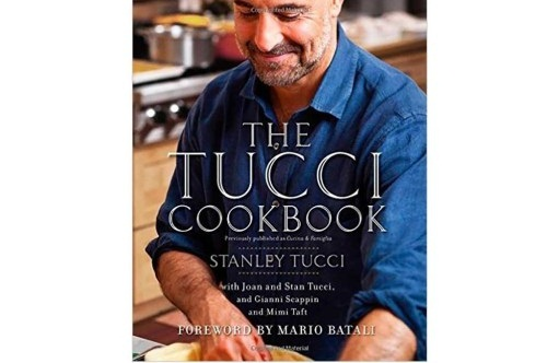 st_cookbook.jpg