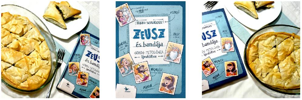 zeusz_es_bandaja.png