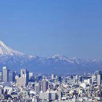 Írók, gasztronómiai, turisztikai attrakciók - Felfedezőúton Japánban IV.