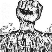Az angol munkásosztály brutális világa a múlt század elején