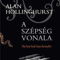 Alan Hollinghurst – A szépség vonala
