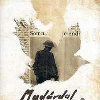 Sebastian Faulks – Madárdal