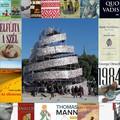 Nemzetközivé lett az irodalom