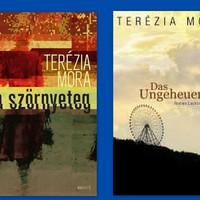 Terézia Mora – A szörnyeteg