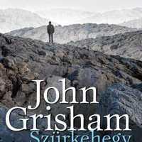 John Grisham – Szürkehegy
