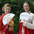 Japán, magyar, két jó barát?! avagy Nihonjin, hangarijin, futari no yoi tomodachi?!