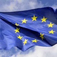 Quo vadis Európa?